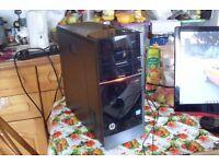 HP-Envy-Gaming-PC-Quad-Core-i7-3770-3.4G-8GB-RAM-120GB-SSD-Win-10-NVIDIA-GTX-650