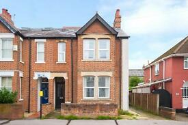 5 bedroom house in Lime Walk, Headington, Oxford