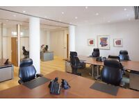 Office Space To Rent - Cornhill, Bank, London, EC3V - Flexible Terms