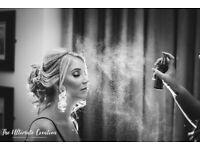 Wedding Photographer Videographer Affordable Cheap London Asian Pakistani Muslim Birthday Maternity