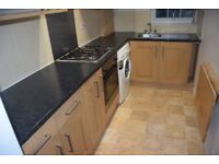 Large 3 bed 1st floor flat to rent in Edgware / Burnt Oak Available now