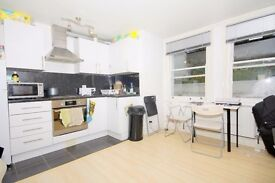 """** Self Contained Studio in Tufnell Park """"INCLUDES ALL BILLS Except Council Tax"""""""