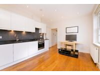 Price reduced !! NEWLY REFURBISHED 3-4 BED - WELL MAINTAINED BLOCK -OLD ST! -MUST SEE!!