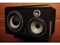 Focal SM9 Studio Monitors (WANTED)