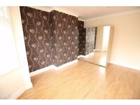 3/4 BEDROOM HOUSE TO LET IN ROMFORD! PART DSS ACCEPTED! £1550PCM! AVAILABLE NOW! SHARERS OR FAMILY!!