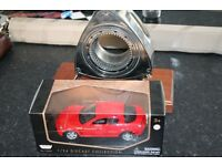 Mazda Rx 8 Collectors Engine Rotor. ( £150 ono)