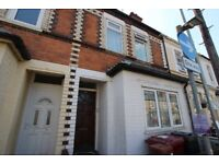 3 Bed 2 Reception Room House On Pitcroft Avenue Available 1st September £1150.00