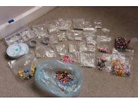 Jewellery Making bundle