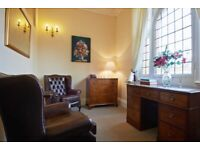 Harley Street In London Commercial Property To Rent