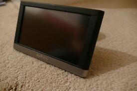 Garmin GPS Sattelite Navigation 4.3 inch screen 145-01615-10