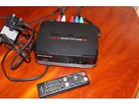 Game Capture : AverMedia Game Capture HD