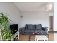 2 bedroom flat in Haddington Lodge, London, E3 (2 bed) (#1095539)