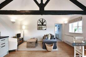 1 bedroom house in Easton Piercy, Kington St. Michael, Chippenham, SN14 (1 bed) (#1039187)