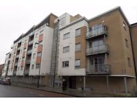 two double bedroom apartment. The rent inclueds; Water rates, Electricity Gas and WiFi.