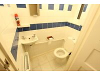 Muswell Hill, ARCHWAY, FORTIS GREEN, GOLDERS GREEN, BRENT X 2 bed, Wood Floors SPACIOUS AVAIL NOW N2