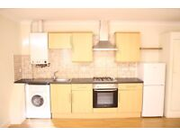 ¦ STRATFORD ¦ E15 ¦ STUNNING ONE DOUBLE BEDROOM FLAT ¦