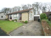 3 bedroom house in Craigston Avenue, Ellon, Aberdeenshire, AB41 9JW