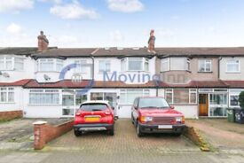 Beautiful room to rent in Streatham Common. ALL BILLS INCLUDED. VIRTUAL VIEWINGS AVAILABLE.