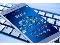Free Digital Marketing Advice - South London