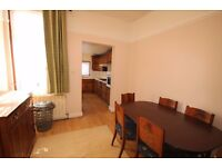 4 bedroom terraced house to rent / Sackville Gardens, Ilford, IG1
