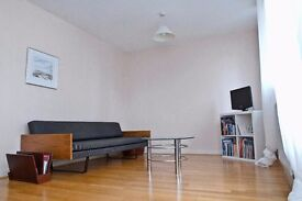 One bedroom flat in East London SHORT LET