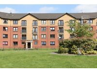 Glasgow, West End, Modern 3 bedroom flat for sale on Ferry Road, G3