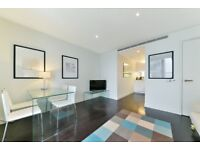 1BEDROOM WITH EXTENSIVE FACILITIES AND CONCIERGE IN PAN PENINSULA SQUARE, EAST TOWER, CANARY WHARF