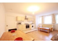 1 bedroom flat in Kyverdale Road, Stoke Newington, N16