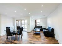 One new bedroom flat to rent in Hendon, 1-3 Station Rd NW4 4QA