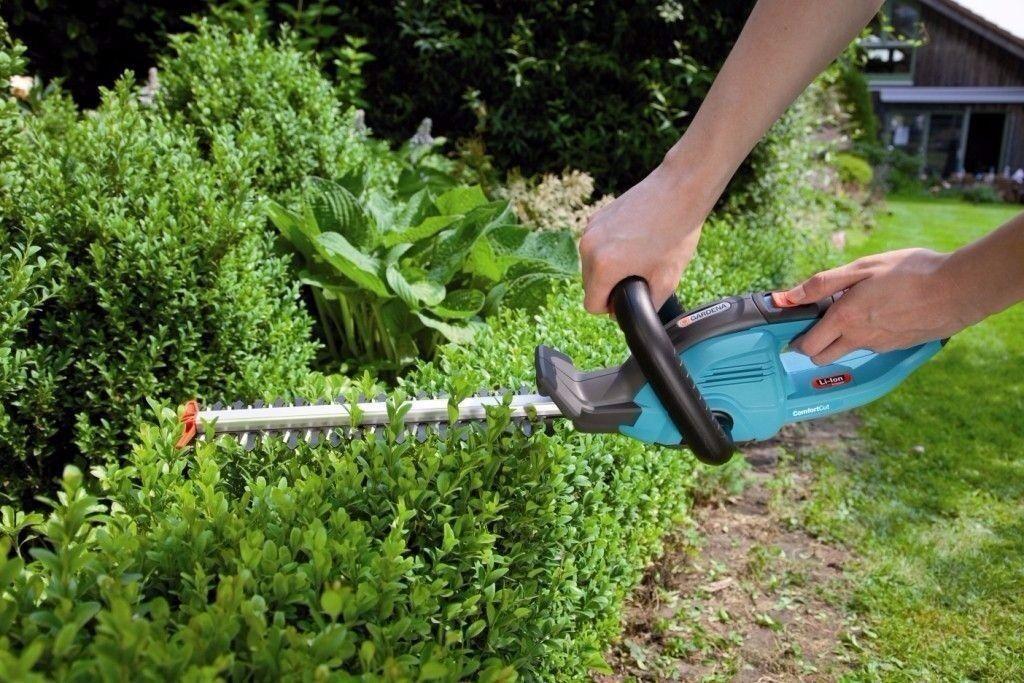 LOW COST GARDENING SERVICES GARDEN MAINTENANCE GRASSHEDGE
