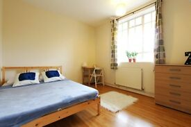 J/ **MORE THAN ROOMS AVAILABLE IN LONDON, ZONE 1,2 & 3 **