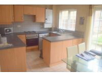 HAVE A LOOK - NICELY REFURBISHED 3 BED HOUSE AVAILABLE - U3 BUS - JUST OFF SWAN ROAD/MILL ROAD UB7