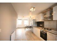 Modern 2 bed flat 2 rent -Camberwell
