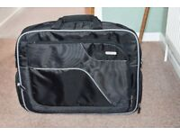 Acer 18 inch laptop case