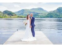 Photographer in Midlands! Wedding, portrait and more. Professional images at affordable prices.