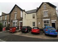 *** OFFICE SPACE TO LET IN BISHOP AUCKLAND - BILLS INCLUDED ***