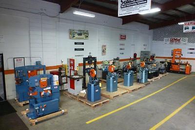 CW Wood Buy Used Machinery Cheaper