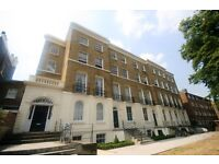 You won't want to miss this.... Stunning 2 bed flat in sought after location