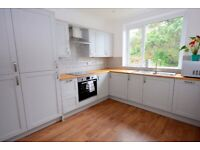 Sea view one bedroom apartment, Bournemouth ,.