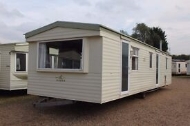 2/3 bedroom mobile home for rent all bills included