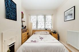 Great one bed close to transport and amenities! Bermondsey, SE1. Call John ASAP