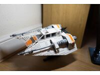 Various lego sets for sale