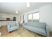 3 BED - Ivy Point, Jefferson Plaza E3 - BROMLEY BY BOW MILE END STRATFORD DEVONS ROAD POPLAR