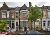 Refurbished Two Bed Flat Minutes to Hackney Central, Clapton, Hackney Downs & Mare Street