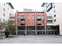 Office space in Wandsworth | For 5 - 20 people | From £88 per person p/w | Flexible Contracts