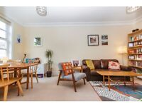 1 BED in HACKNEY comes available on the 10th Oct! walking distance from haggerston and london fields
