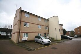 Open plan lounge/kitchen with a Juliet balcony, 2 bedroom, family bathroom, parking.*LAMBKINS MEWS*