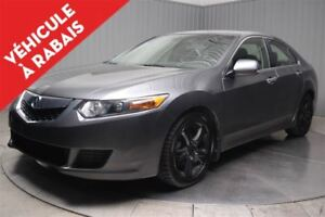 2009 Acura TSX A/C MAGS TOIT