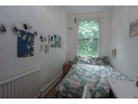 Opportunity to rent a Double room in Hackney!