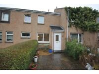 2 bedroom house in North Bughtlinside, East Craigs, Edinburgh, EH12 8YA